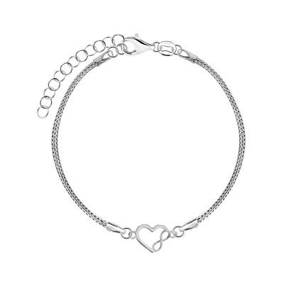 bransoletka-srebrna-serce-simple--1