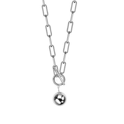 naszyjnik-srebrny-simple--1