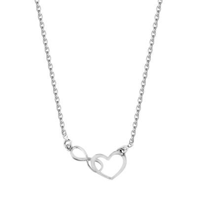 naszyjnik-srebrny-nieskończoność-simple-1