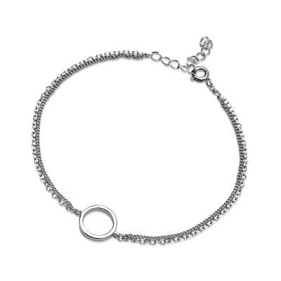bransoletka-srebrna-simple--1