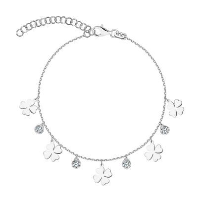 bransoletka-srebrna-z-cyrkoniami-koniczyny--1