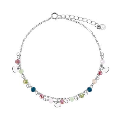 srebrna-bransoletka-ze-szkłem-1