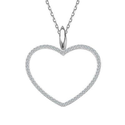 zawieszka-srebrna-z-cyrkoniami-serce-unique--1