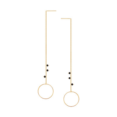 mystery-kolczyki-srebrne-pokryte-złotem-1