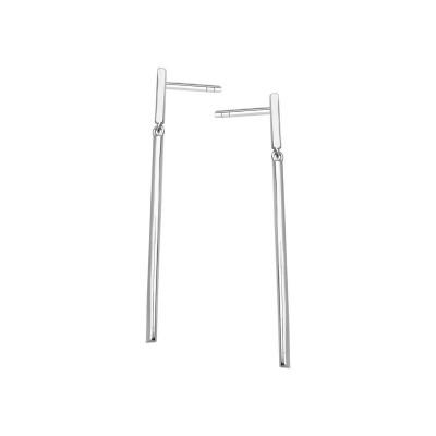 geometric-kolczyki-srebrne-1
