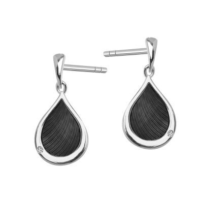 kolczyki-ze-srebra-z-masą-perłową-i-cyrkoniami-1