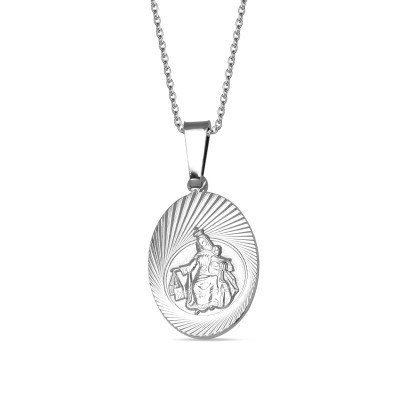 zawieszka-srebrna-medalik-1