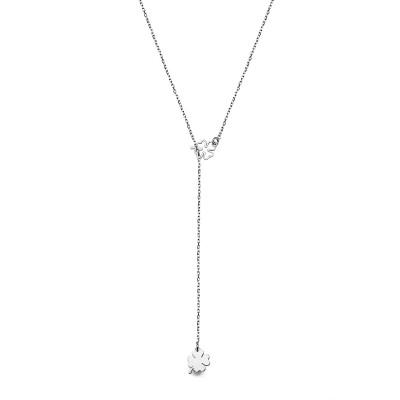 naszyjnik-srebrny-koniczyny-1