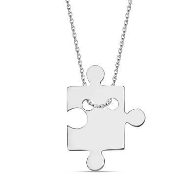 naszyjnik-srebrny-puzzel--1