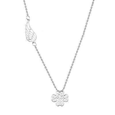 naszyjnik-srebrny-koniczyna-1