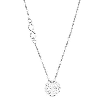 naszyjnik-srebrny-nieskończoność-1