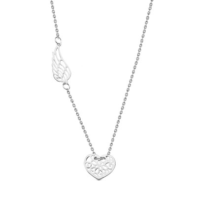 naszyjnik-srebrny-serce--1