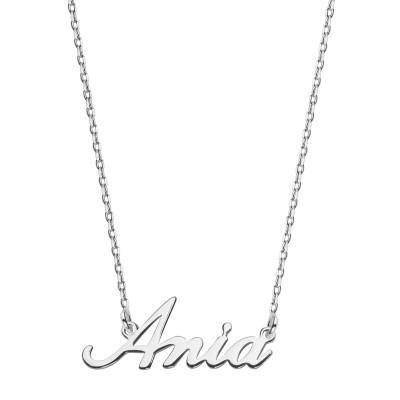 naszyjnik-srebrny-ania-1