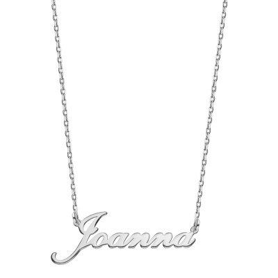 naszyjnik-srebrny-joanna-1