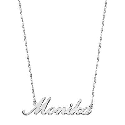 naszyjnik-srebrny-monika-1