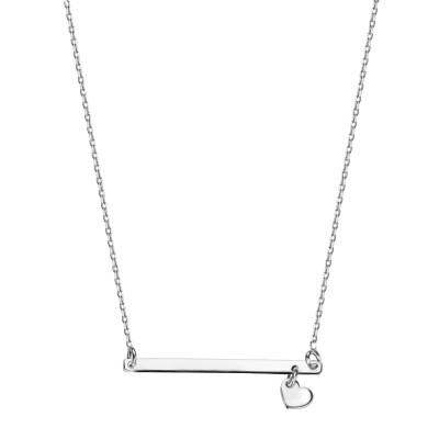 naszyjnik-srebrny-serce-1