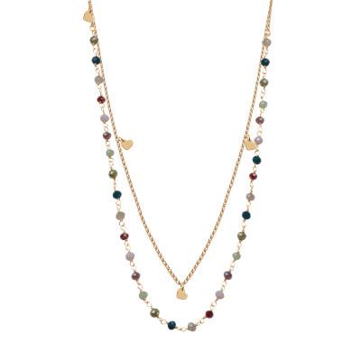 naszyjnik-srebrny-pokryty-złotem-ze-szkłem-serca-1