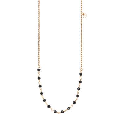 naszyjnik-srebrny-pokryty-złotem-ze-szkłem-serce-1