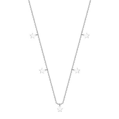 naszyjnik-srebrny-gwiazdy-1
