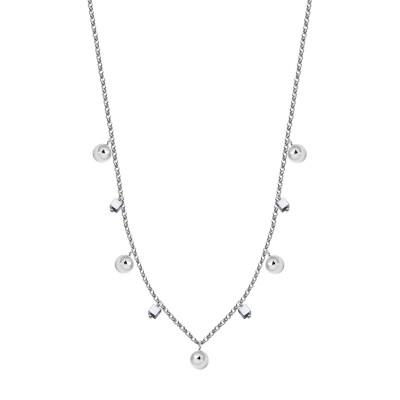 naszyjnik-srebrny-z-hematytem-1