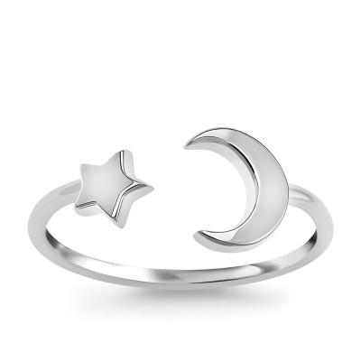 pierścionek-srebrny-night-sky--1