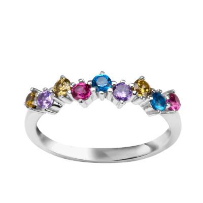pierścionek-srebrny-z-cyrkoniami-bloom-1