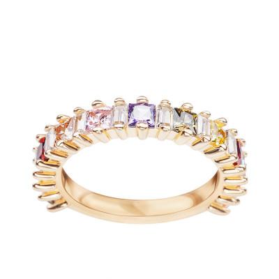 pierścionek-pozłacany-z-cyrkoniami-bloom-1