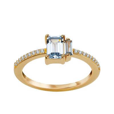 pierścionek-pozłacany-ze-spinelem-i-cyrkoniami-bloom-1