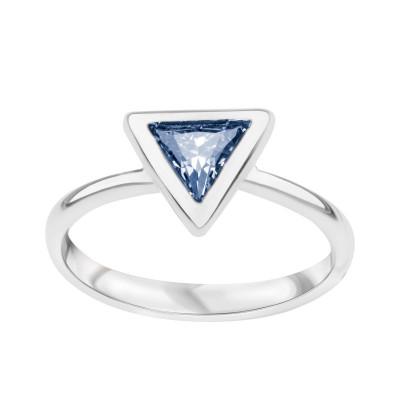 pierścionek-srebrny-ze-szkłem-sunshine-1