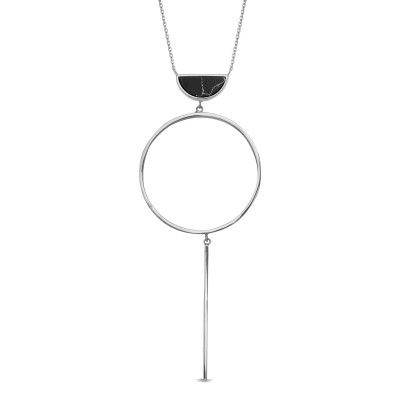 talisman-naszyjnik-srebrny-z-howlitem-1