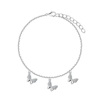 bransoletka-srebrna-z-cyrkoniami-motyle-unique--1