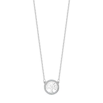 naszyjnik-srebrny-z-cyrkoniami-drzewo-unique--1
