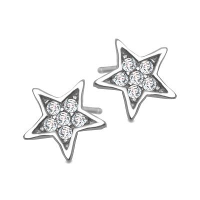 kolczyki-srebrne-z-cyrkoniami-gwiazdy-unique--1