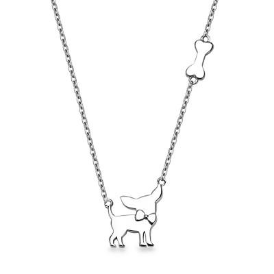 naszyjnik-srebrny-pies-unique--1