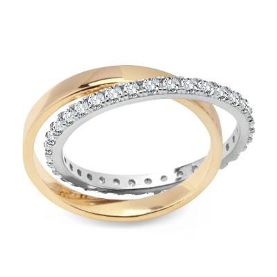 pierścionek-pozłacany-z-cyrkoniami-unique-1