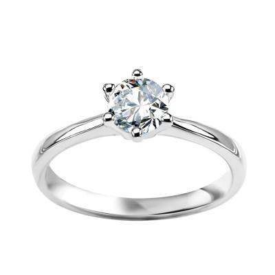 pierścionek-srebrny-z-cyrkoniami-unique--1
