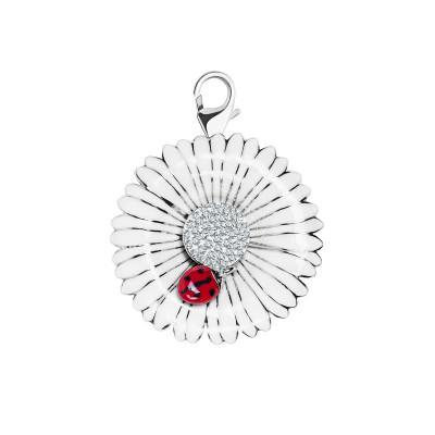 zawieszka-srebrna-pokryta-emalią-i-szkłem-kwiat-yes-charms-1