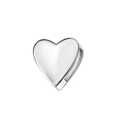 zawieszka-srebrna-serce-dots-slim-1