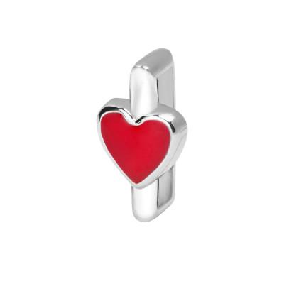 zawieszka-srebrna-pokryta-emalią-serce-dots-slim-1
