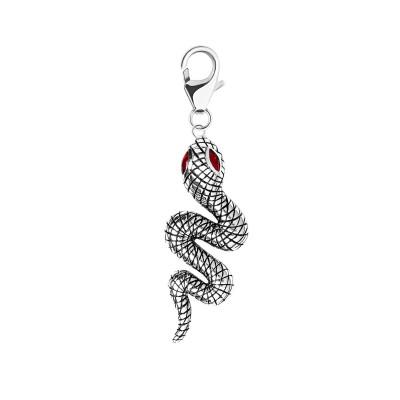 zawieszka-srebrna-z-emalią-wąż-yes-charms--1
