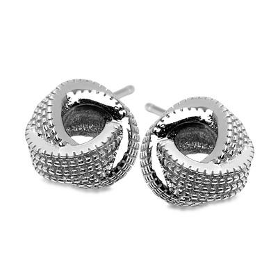 kolczyki-srebrne-gloss-1