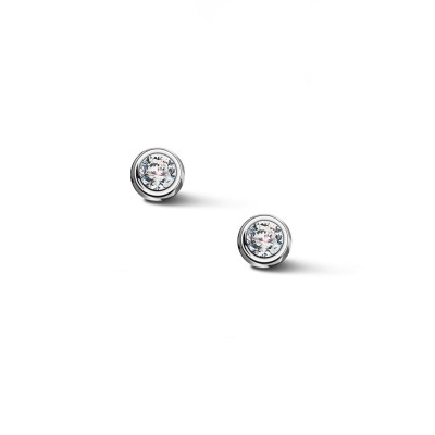 kolczyki-srebrne-z-cyrkoniami-zodiak-1