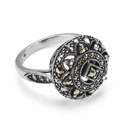 pierścionek-srebrny-z-markazytami-1