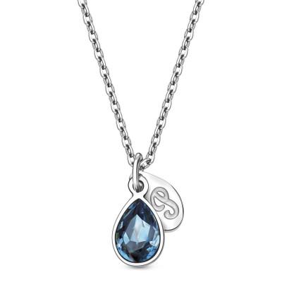 naszyjnik-srebrny-z-kryształami-pavoni-1
