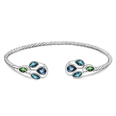 bransoletka-srebrna-z-kryształami-pavoni--1