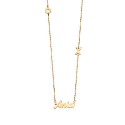 naszyjnik-złoty-ania--1