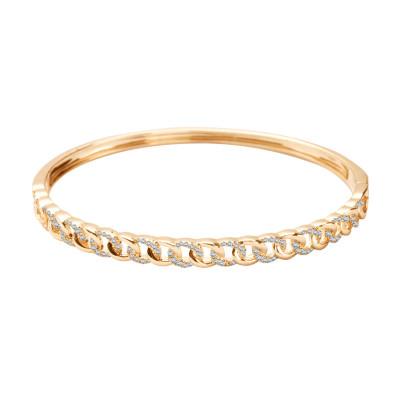 bransoletka-z-żółtego-złota-z-diamentami-1
