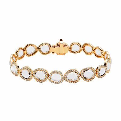 bransoletka-złota-z-diamentami-i-topazami--1