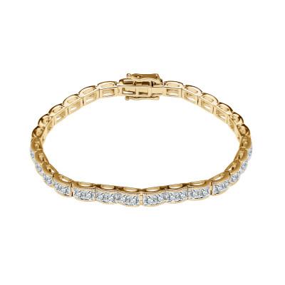 bransoletka-złota-z-szafirami--1
