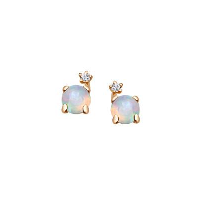 kolczyki-złote-z-diamentami-i-opalami-cassiopeia--1